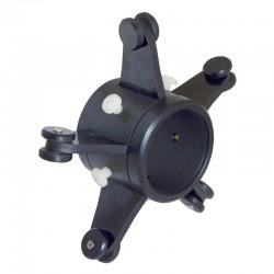 Etoile de centrage de Ø 150 mm pour Tubicam XL