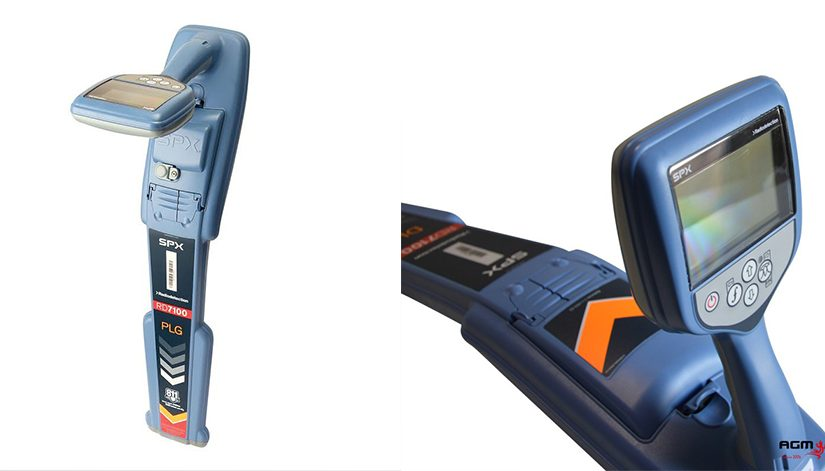 L'utilité des détecteurs de réseaux et canalisations souterrains – AGM TEC