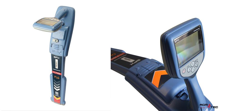 l utilit des d tecteurs de r seaux et canalisations. Black Bedroom Furniture Sets. Home Design Ideas